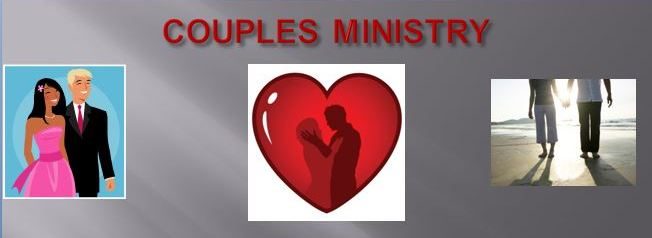 couplesministrypageheader